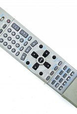 Panasonic Original Panasonic Fernbedienung EUR7615KS0 VCR/DVD/TV remote control