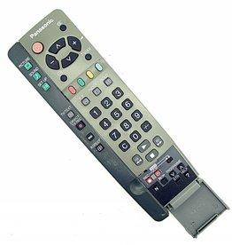 Panasonic Original Panasonic Fernbedienung EUR511210 TV/AV remote control