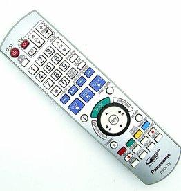 Panasonic Original Panasonic DVD/TV  EUR7659Y60 remote control