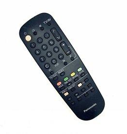 Panasonic Original Panasonic TV/AV  TNQ8E0461-2 remote control