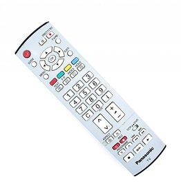Panasonic Original Panasonic TV  EUR765109A remote control