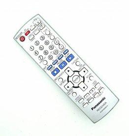 Panasonic Original Panasonic Fernbedienung N2QAYB000010 receiver remote control