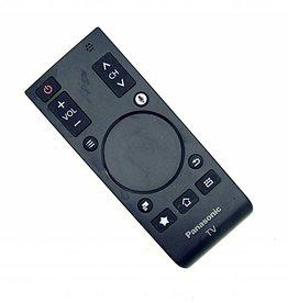 Panasonic Original Panasonic N2QBYA000004 Touch Pad Controller remote control
