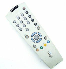Grundig Original Grundig Fernbedienung Tele Pilot 100C remote control