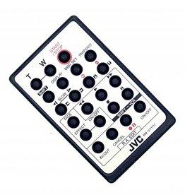 JVC Original JVC  RM-V717U remote control