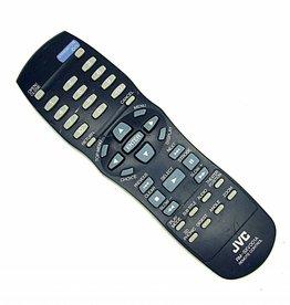JVC Original JVC Fernbedienung RM-SXV001A DVD remote control