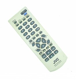 JVC Original JVC Fernbedienung RM-SXV058A DVD remote control