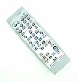 JVC Original JVC Fernbedienung RM-SUXJ50R CD-Tape remote control
