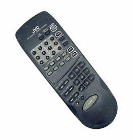 JVC Original JVC Fernbedienung RM-SES500U CD-Player remote control