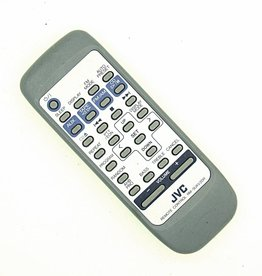 JVC Original JVC Fernbedienung RM-SUXV20R Audio + HiFi remote control
