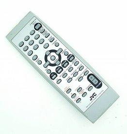 JVC Original JVC Fernbedienung RM-SUXL40R Audio + HiFi remote control