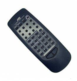 JVC Original JVC RM-SEMXS4U Audio + HiFi remote control