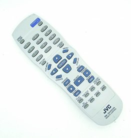 JVC Original JVC RM-SXV003A DVD remote control