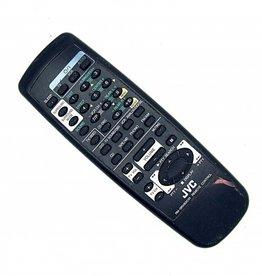JVC Original JVC Fernbedienung RM-SRX6001R Universal remote control