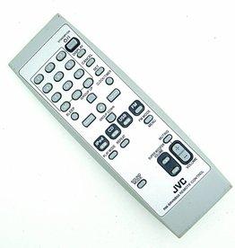 JVC Original JVC Fernbedienung RM-SRVNB50 remote control