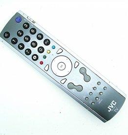 JVC Original JVC Fernbedienung RM-C1811H remote control