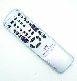 JVC Original JVC RM-SRCEX30A remote control