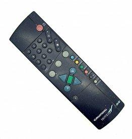 Grundig Original Grundig Fernbedienung Hotel TV remote control