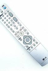 LG Original LG 6711R1P108F remote control