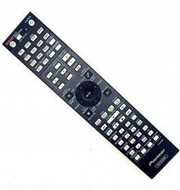 Pioneer Original Pioneer Reciever Fernbedienung AXD7616 remote control