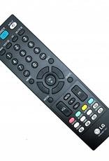 LG Original LG AKB33871401 remote control