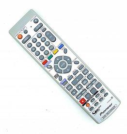 Pioneer Original Pioneer DVD Recorder Fernbedienung VXX2969 remote control