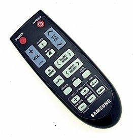 Samsung Original Samsung AH59-02330A Soundbar remote control
