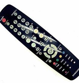 Samsung Original Samsung BN59-00683A TV/DTV remote control
