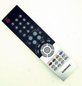 Samsung Original Samsung BN59-00434C TV remote control