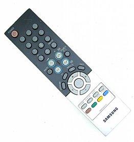 Samsung Original Samsung Fernbedienung BN59-00437A TV remote control