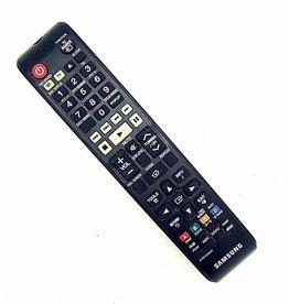Samsung Original Samsung Fernbedienung AH59-02404A remote control