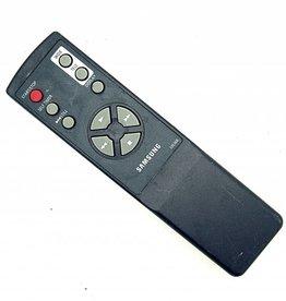 Samsung Original Samsung 10536B remote control