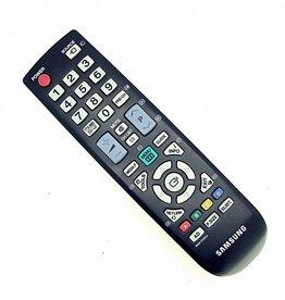 Samsung Original Samsung BN59-01005A remote control