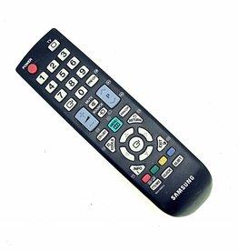 Samsung Original Samsung Fernbedienung BN59-00865A remote control