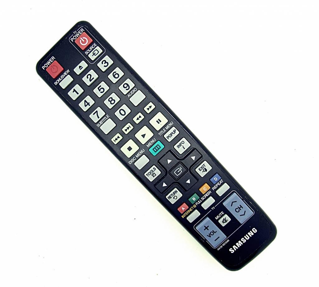 Samsung Original Samsung AK59-00104R remote control