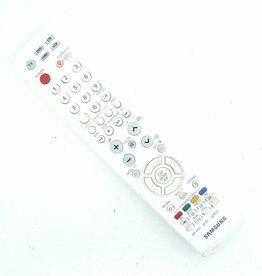 Samsung Original Samsung Fernbedienung BN59-00618A Universal remote control