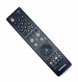 Samsung Original Samsung BN59-00624A TV/DTV remote control