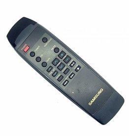Samsung Original Samsung 14909-502-210 HIFI remote control