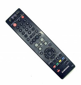 Samsung Original Samsung 00084L remote control