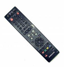 Samsung Original Samsung Fernbedienung 00084L remote control