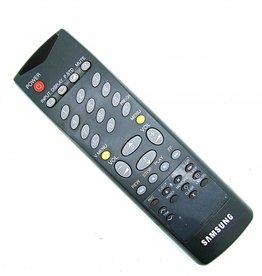Samsung Original Samsung Fernbedienung AA59-10075F remote control