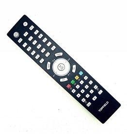 Topfield Original Topfield TV remote control
