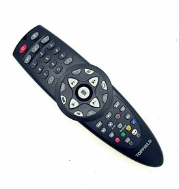 Topfield Original Topfield Fernbedienung TP-006 remote control