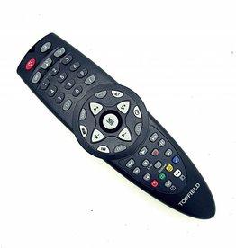 Topfield Original Topfield TP-006 remote control