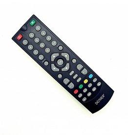 Denver Original Denver DCB-109HD Universal remote control