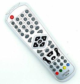 Denver Original Denver DVBT-20 Universal remote control