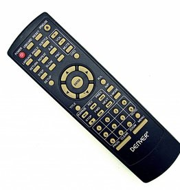 Denver Original Denver DVU-1110 DVD remote control