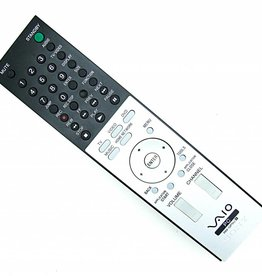 Sony Original Sony Fernbedienung RM-GP5U TV/Video/DVD remote control