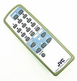 JVC Original JVC RM-SRCBZ5E CD-Player remote control