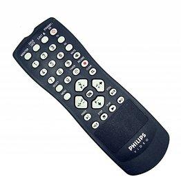 Philips Original Philips Video Fernbedienung RT111/101 remote control